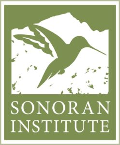 The Sonoran Institute