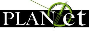 PLAN-et Communities LLC