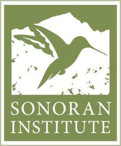 The Sonoran Institute