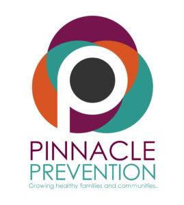 Pinnacle Prevention