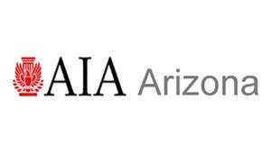 AIAArizona-1481312178