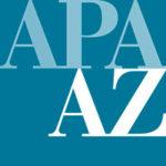 Chapter-AZ-logo