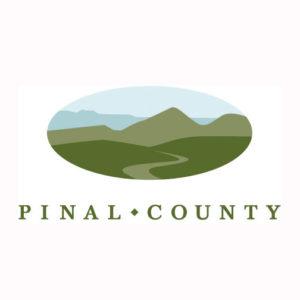 Pinal-County_logo
