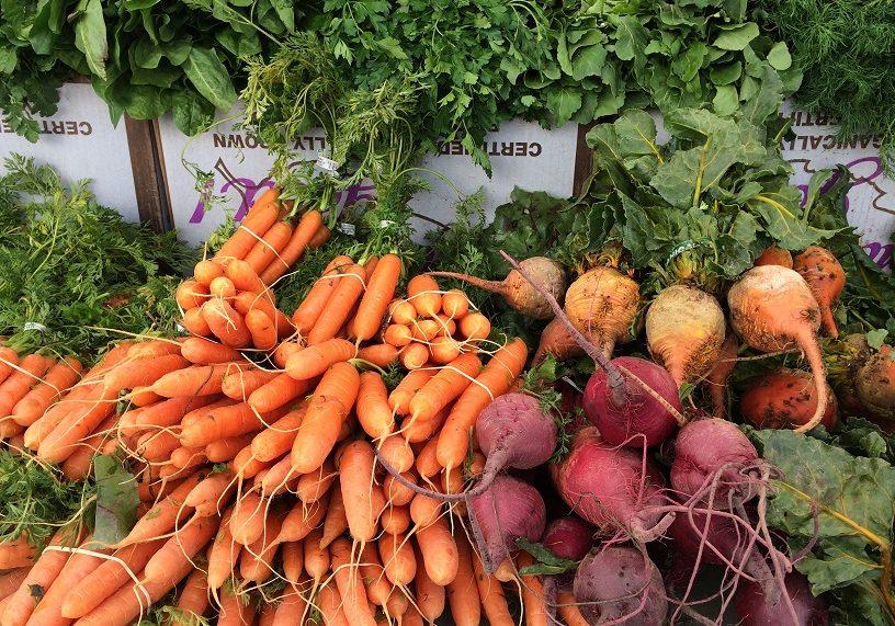 LiveStories - Carrotse